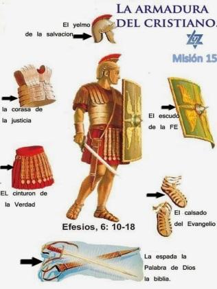 La-armadura-del-cristiano-biblia-efesios